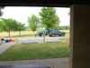 20120623083018_5102_1by200_5-6_200_auto