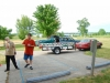 20120623083207_5105_1by200_7-1_200_auto