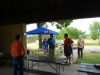 20120623084848_5107_1by160_6-3_200_auto