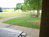 20120623090248_5114_1by125_5-6_200_auto