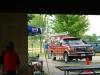20120623093106_5118_1by160_6-3_200_auto