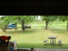 20120623093110_5119_1by160_6-3_200_auto