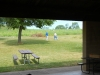 20120623105207_5124_1by200_7-1_200_auto