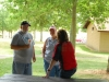 20120623105213_5125_1by80_5-6_200_auto