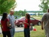 20120623123342_5126_1by160_6-3_200_auto
