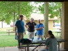 20120623130638_5129_1by80_4-8_200_auto